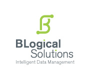 BLogical Solutions logo